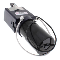 Icm Controls Hvacr Controls Motor Starters Motor