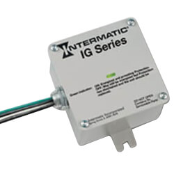 2 Phase, IG Series Surge Protector (120-240V) Product Image