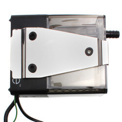 ClearVueKube - Ductless System Condensate Pump Product Image