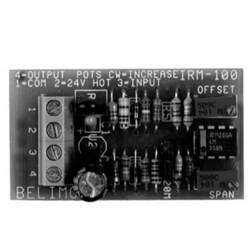Input Rescaling Module Product Image