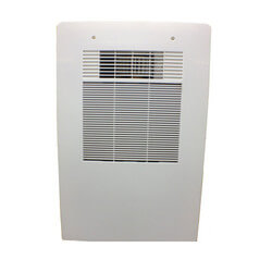 In-Wall Dehumidifier (150 CFM)