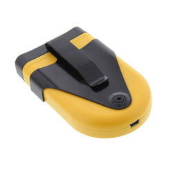 JL2 Job Link Wireless App Transmitter Product Image