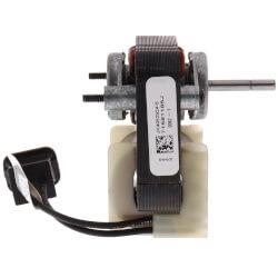 K100 1 Speed 2750 RPM<br>C-Frame Motor (115V) Product Image
