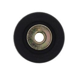 Grommet KA56GR560