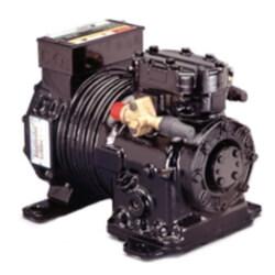 1 PH, R404A Compressor, 3820 BTU (230V) Product Image