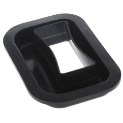 Horizontal Direct Vent Trap Grommet Product Image