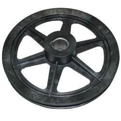 Blower Pulley KR11AZ002 Product Image