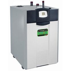 724,000 BTU Output Keystone Condensing Boiler