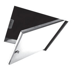 "12"" x 12"" KSTDW Concealed Access Hatch for Drywall Ceilings Product Image"