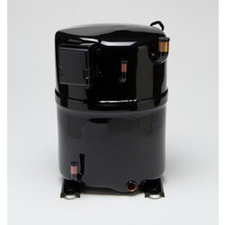 2400 BTU Reciprocating Compressor, R12 (115V) Product Image