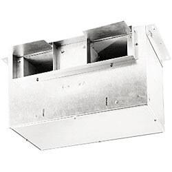"""L400L In-Line Vent Fan<br>4-1/2"""" x 18-1/2"""" Duct<br>406 CFM Product Image"""
