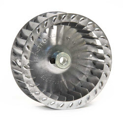 Blower Wheel LA11AA005 Product Image