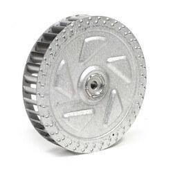 Blower Wheel LA21RB549 Product Image