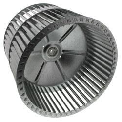 Blower Wheel LA22LA034 Product Image