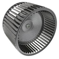 Blower Wheel LA22RA100 Product Image