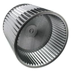 Blower Wheel LA22ZA118 Product Image