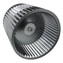 Blower Wheel LA22ZA123 Product Image