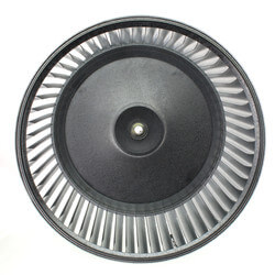 Blower Wheel LA22ZA120 Product Image