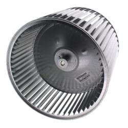 Blower Wheel LA22ZA127 Product Image