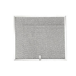 """Model LAF2 Grease Filter 12"""" x 21-1/4"""" Product Image"""