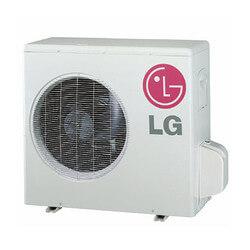 9,000 BTU Art Cool Premier Ultra Efficiency 1 Zone Inverter (Outdoor Unit) Product Image