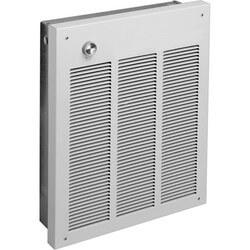 Lfk484 Qmark Lfk484 Lfk Fan Forced Wall Heater 4 800