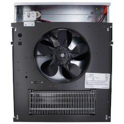 LFK Fan-Forced Wall Heater (4,800W, 240V) Product Image