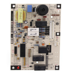 Ignition Control Circuit Board Product Image