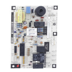 Integrated Circuit Board LH33WP003 Product Image