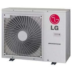 lmu30chv lg lmu30chv 30 000 btu multi f inverter heat. Black Bedroom Furniture Sets. Home Design Ideas