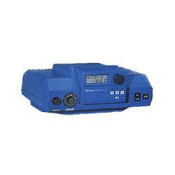 Logamatic 2107 Control