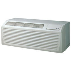 9,500 BTU Packaged Terminal<br> Air Conditioner (3.5 kW) Product Image