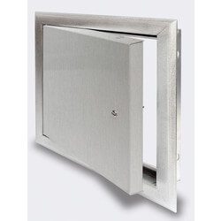 Specialty Access Doors Lightweight Aluminum Access Doors