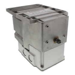 Modutrol IV Motor (120V)