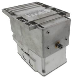 Modutrol IV Motor<br>w/ Internal Aux. Switch (24/120/230V) Product Image