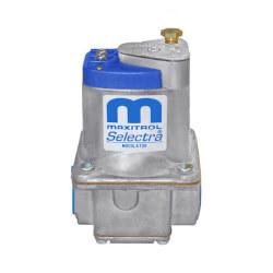 """3/8"""" Modulator Valve for LPG (liquid LP) Product Image"""