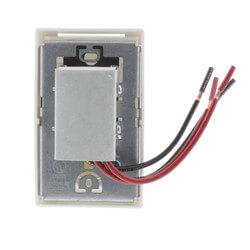 Double Pole Wall Mount Thermostat Product Image