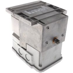 120V Non SR Floating Act. w/ 75 lb-in Product Image