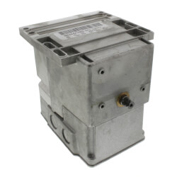 120V Non SR Actuator<br>150 lb-in Non-Linear Feedback, Quick-Connects Product Image