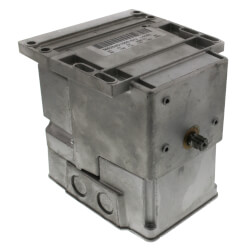 24V, Non SR Actuator<br>150 lb-in, 160° Stroke<br>Slaving Applications Product Image