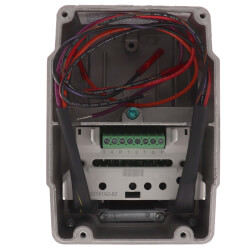 Modutrol IV Motor<br>w/ Linear 10K feedback<br>w/ 2 aux. switches Product Image