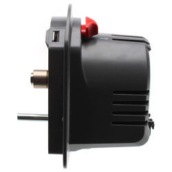 TRUEZONE Replacement Actuator for Normally Open Dampers Product Image