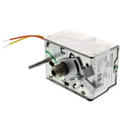 Replacement Motor for ARD, EARD, & ZD Dampers