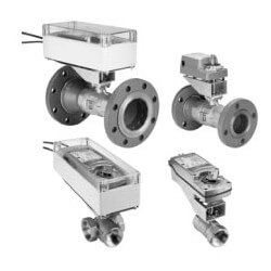Ball Valve Linkage Kit Product Image