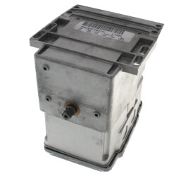Series 90 Modutrol IV Motor, 24V w/ 2 Auxiliary Switches
