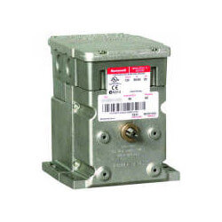 Modutrol IV NSR Proportional Flame SafeGuard Firing Rate Motor (300 lb-in.) Product Image