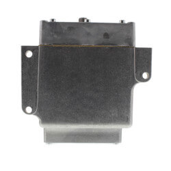 60 lb-in. Damper/Valve Actuator (24V) Product Image