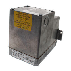 Two-Position SR Actuator w/ 16 lb-in torque<br>(120V) Product Image
