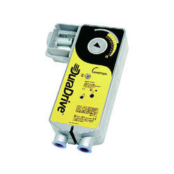Direct Mount DuraDrive Actuator (120V) Product Image