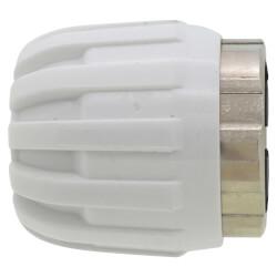 Manual Handwheel Operator (4031102) Product Image